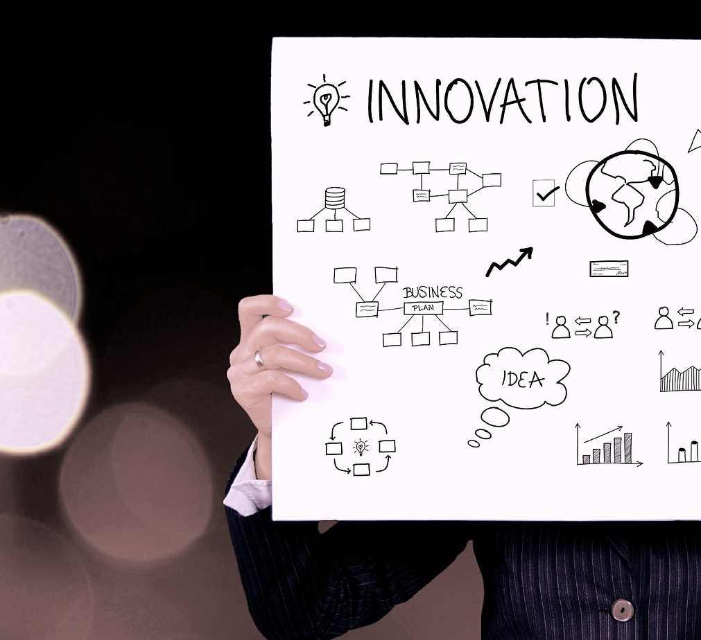 interim manager \u2013 meer dan 20 000 enthousiaste professionalsdesign thinking, bewezen methodiek voor strategische innovatie